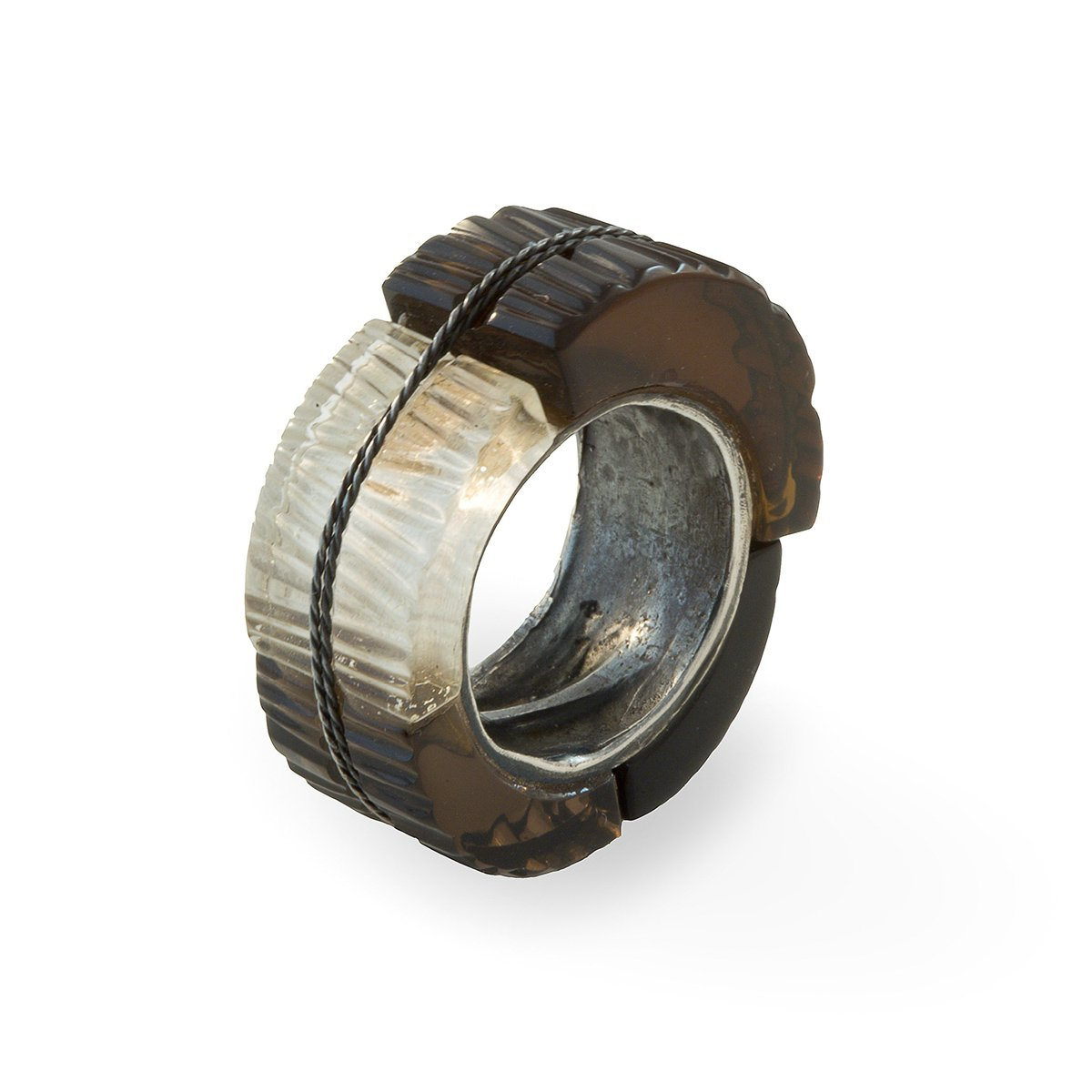 Cacos Ring